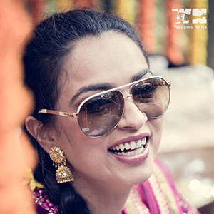 Veda Dhaul